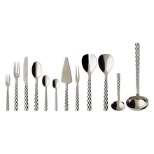 Load image into Gallery viewer, Boston cutlery set 12  person on 70 pieces