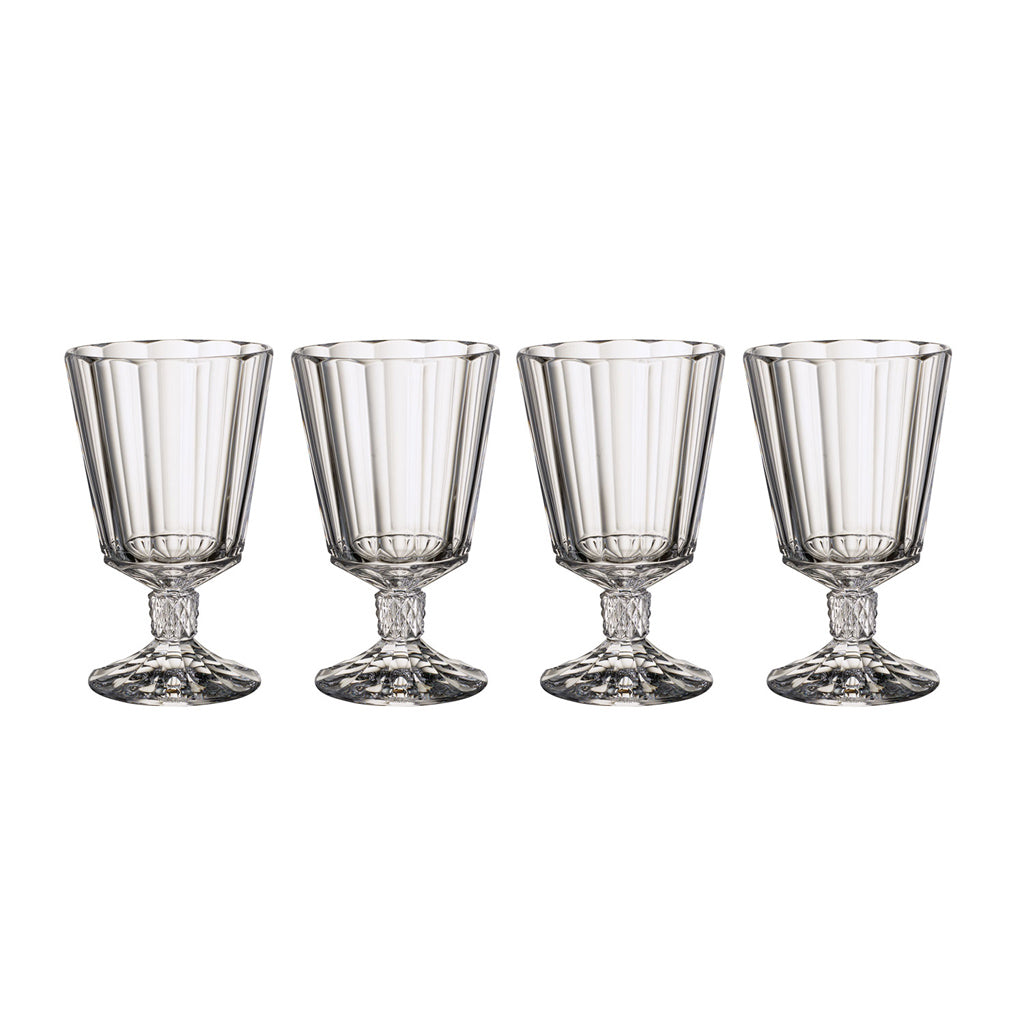 Opéra Glasses 0.28L 4 pieces