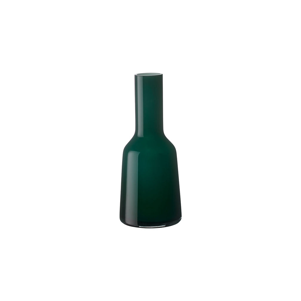 Nek Mini Vase Emerald Green 20cm