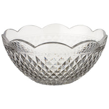 Load image into Gallery viewer, Boston Flare Individual bowl 4   pieces 0.35L