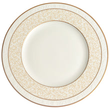 Load image into Gallery viewer, Ivoire Dinner Set 6  person on 38 pieces