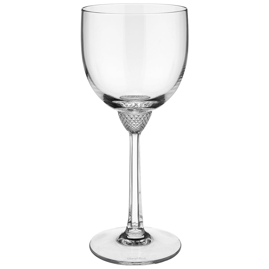 Octavie Goblet 0.28L 4 pieces