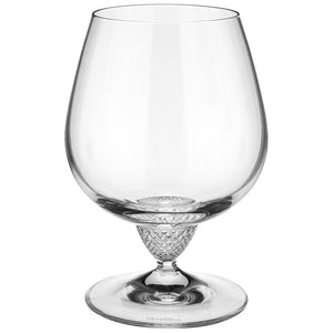 Octavie Goblet 0.32L 4 pieces