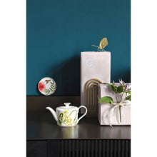 Load image into Gallery viewer, Amazonia Gifts teapot small 0.4L