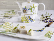 Load image into Gallery viewer, Amazonia Dinner Set 6  person on 38 pieces