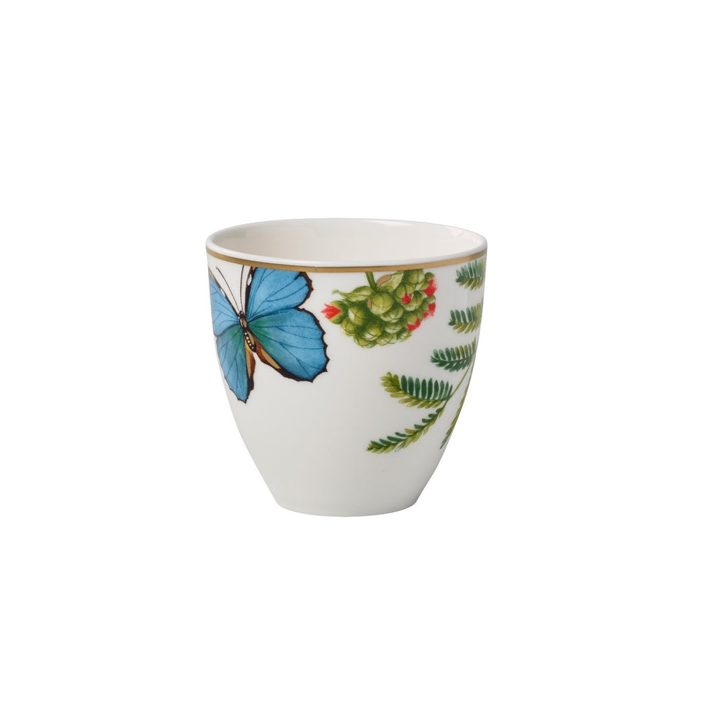 Amazonia Gifts tea cup 6  pieces 0.15L