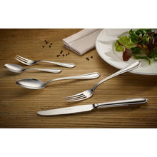 Load image into Gallery viewer, Emily Cutlery Set 6  person on 30 pieces
