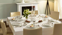 Load image into Gallery viewer, la Classica Contura Dinner Set 6  person on 38 pieces