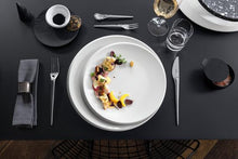 Load image into Gallery viewer, NewMoon gourmet Plate 31.75cm