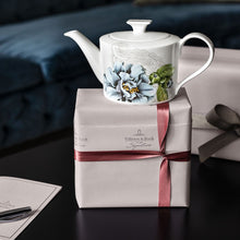 Load image into Gallery viewer, Quinsai Garden Gifts teapot small 0.4L
