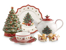 Load image into Gallery viewer, Toy's Delight Coffee/Tea Set 6 person on 12 pieces