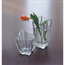 Load image into Gallery viewer, Newwave Vase 25 cm