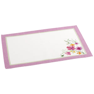 Tex.Mariefleur Placemat 35x50cm 6 pieces
