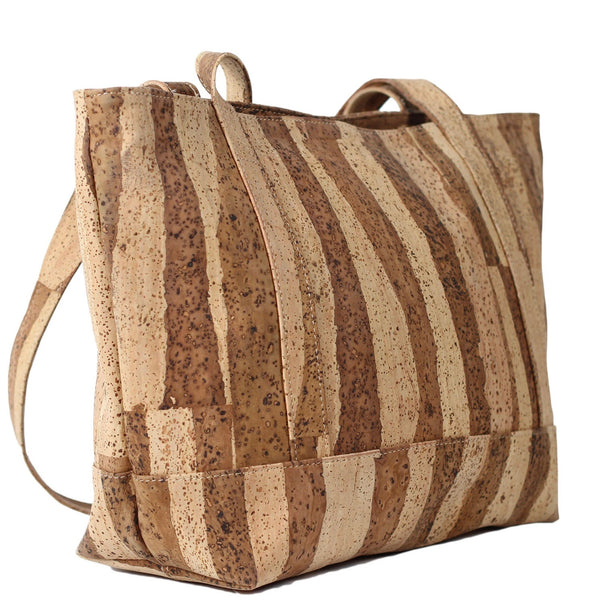 Pau Cork Bag