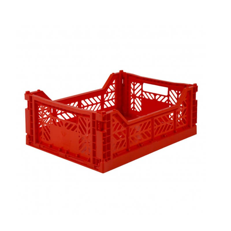 Caja Chica Red