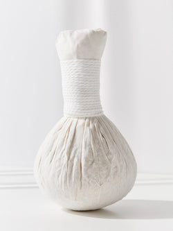 Verve Culture Thai Herbal Massage Ball - The Magic Glow Co.