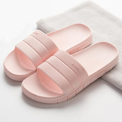 Pastel Color Home Slippers - The Magic Glow Co.