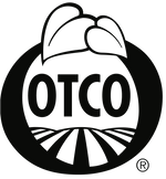 Octo Organic certification seal