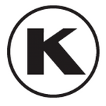 Organized Kashruth Laboratories Kosher certification seal