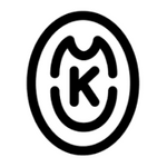 United Mehadrin Kosher certification seal