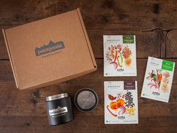 Soups To-Go Gift Box