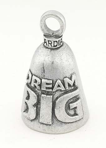 GB Dream Big Guardian Bell® GB Dream Big
