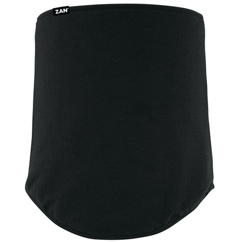 WFL114 Neck Gaiter, SportFlex(tm) Series, Black