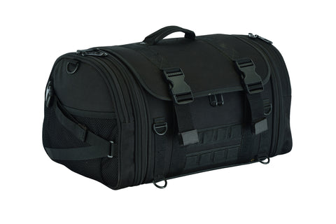 DS379 Modernize Cruising Premium Roll Bag