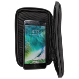 MP8725 Mobile Magnetic Pouch - L