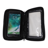 MP8726 Mobile Magnetic Pouch - S