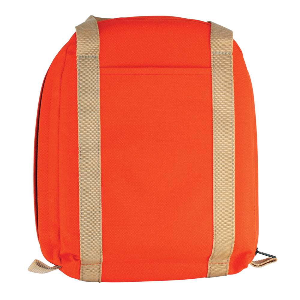 Large Heavy Duty Padded Bag
