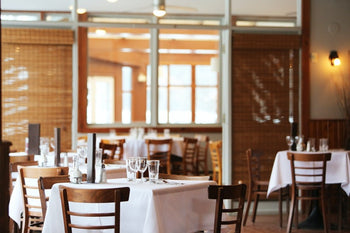 Safety and Sanitation Guidelines for a Successful Restaurant Reopening