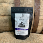 Double-Down-Barrel-Aged-Coffee