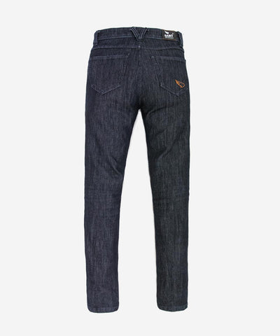 Women's Unbreakable High Rise Skinny Jeans - Indigo