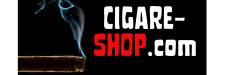 Logo Cigare-Shop