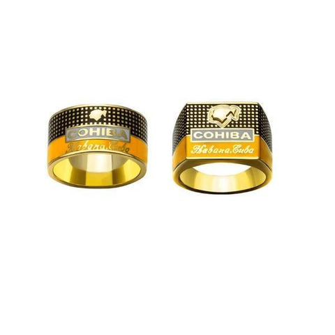 bague-«cohiba»-cigare-shop.com
