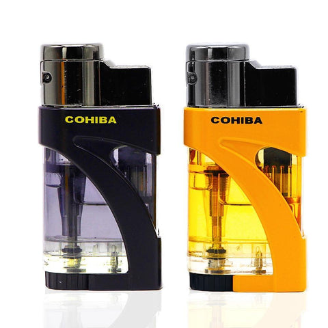 briquet-cigare-cohiba-2-torches-cigare-shop.com