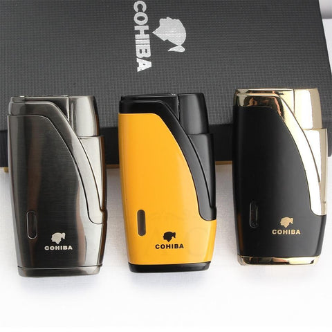 briquet-cigare-cohiba-métal-cigare-shop.com