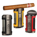 briquet-cigare-lubinski-cigare-shop.com