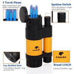 briquet-cohiba-3-torches-cigare-shop.com