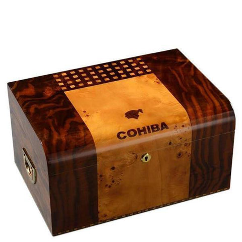 cave-à-cigare-«cohiba»-cigare-shop.com