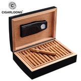 cave-à-cigare-porche-design-cigare-shop.com