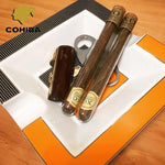 cendrier-cigare-«cohiba»-cigare-shop.com