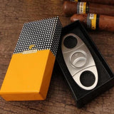 coupe-cigare-double-lames-«cohiba»-cigare-shop.com