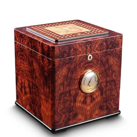 grande-cave-à-cigare-humidor-«cohiba»-double-etages-cigare-shop.com
