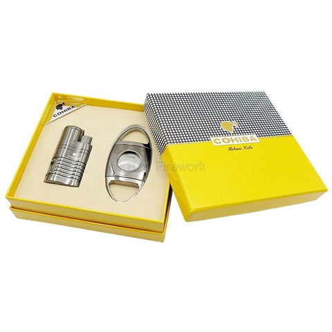 mini-coffret-«cohiba»-cigare-shop.com