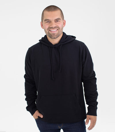 Hooded Sweatshirt - Freedom Company