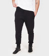 Men's Cotton Fleece Joggers