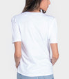 Puffy Sleeve Tee