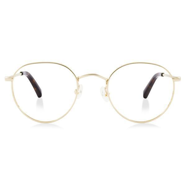 56cdf098321 Bailey Nelson Adler Metal Optical Glasses